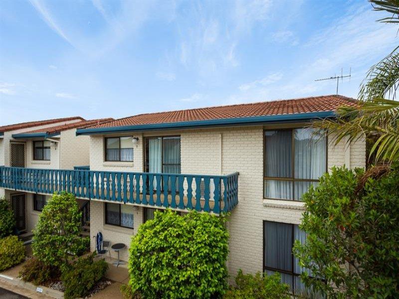7/40 Main St, Merimbula, NSW 2548