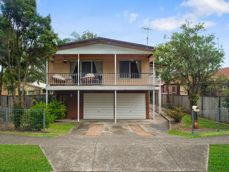 35 Kitchener Street, Tugun, Qld 4224