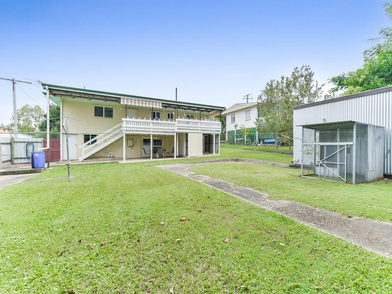 13 Webster Drive, Caboolture, Qld 4510