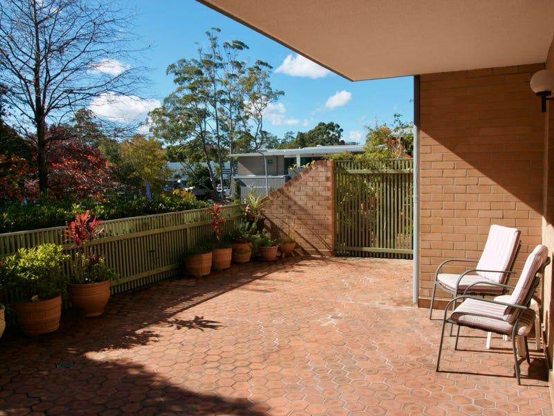 120/2 Mcauley Place, Waitara, NSW 2077