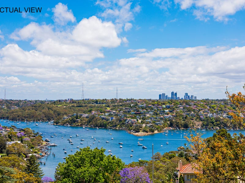 15/174 Spit Road, Mosman, NSW 2088
