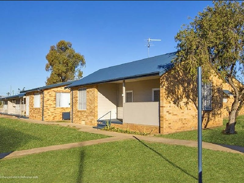 6 Bent Street, West Tamworth, NSW 2340