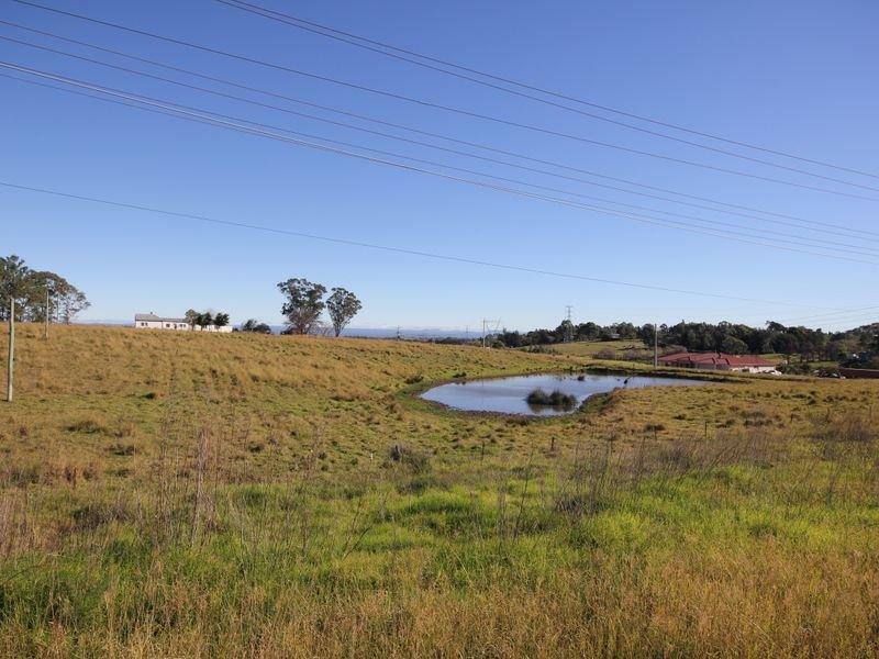 Lot 2316 Wallgrove Road, Cecil Park, NSW 2178