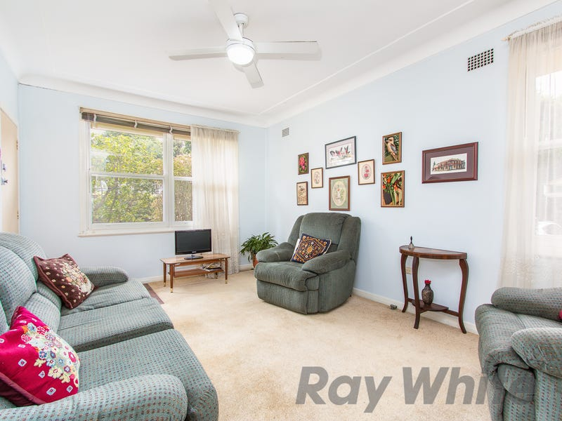 27 Lookout Road, New Lambton Heights, NSW 2305