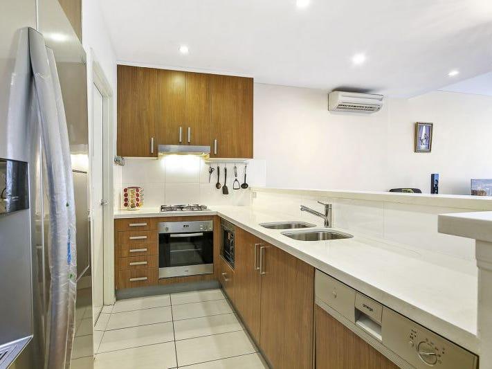 542/2 Marquet Street, Rhodes, NSW 2138