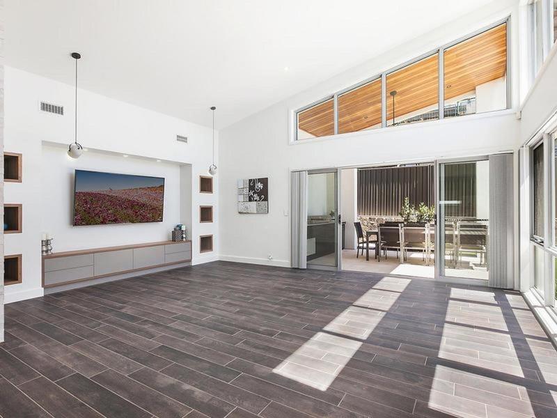 62 Aprasia Avenue, Googong, NSW 2620