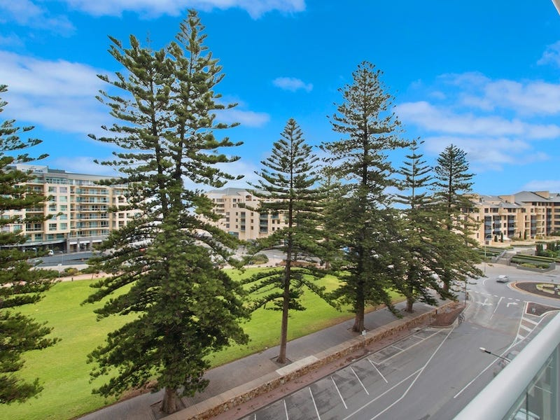 603/25 Colley Terrace, Glenelg, SA 5045