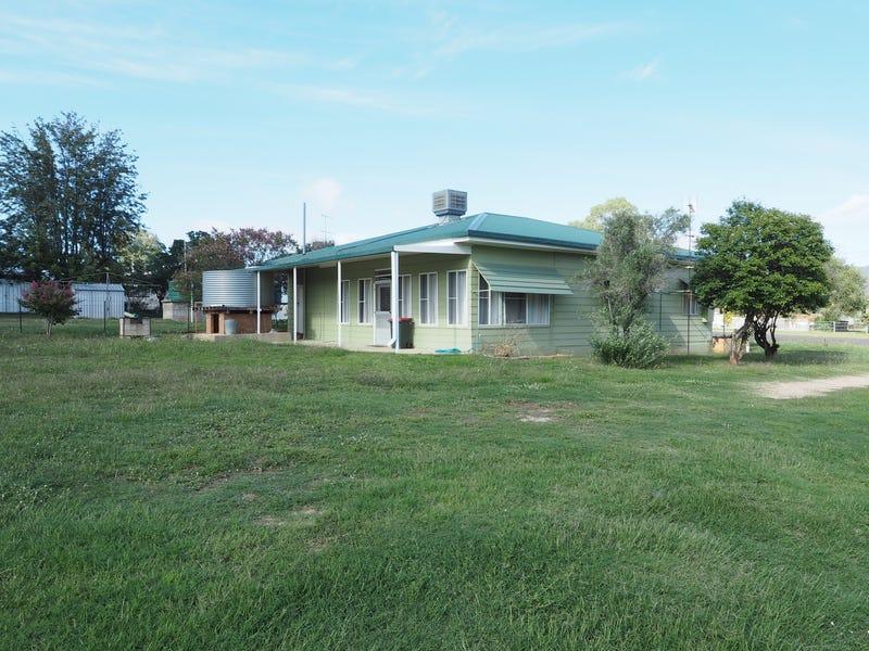 57 Riddell Street, Bingara, NSW 2404