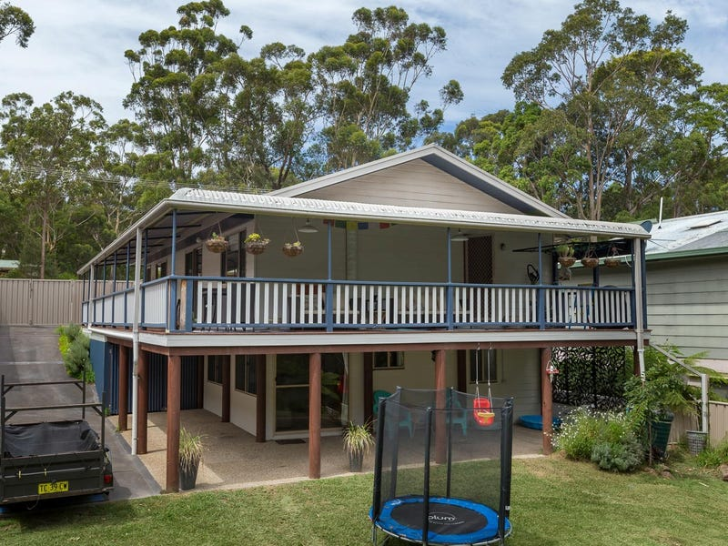7 Northcove Road, Long Beach, NSW 2536
