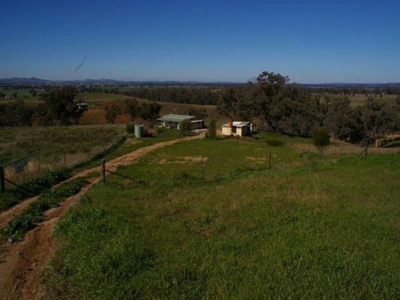 171A Cultowa Lane, Billimari, NSW 2804