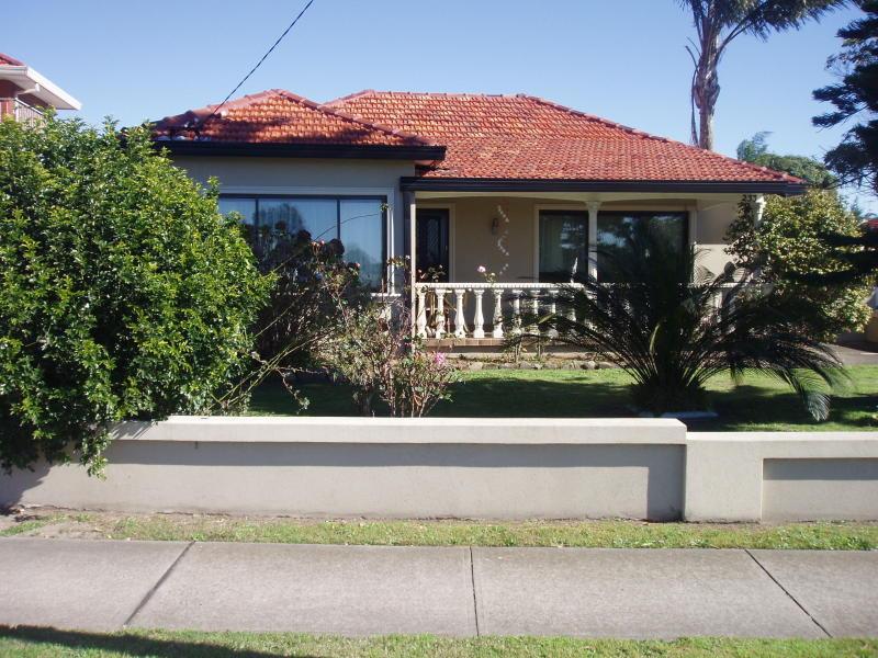233 West Botany Street, Banksia, NSW 2216
