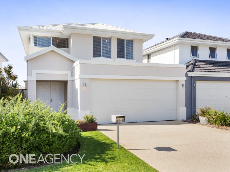 19 Fairlie Road, Canning Vale, WA 6155