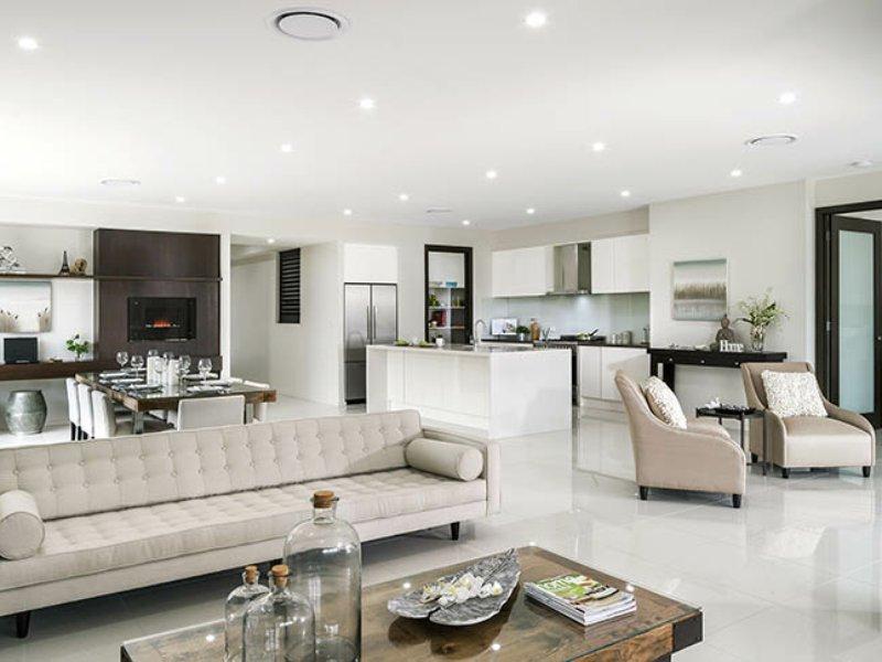 16 Firetail Street, South Nowra, NSW 2541