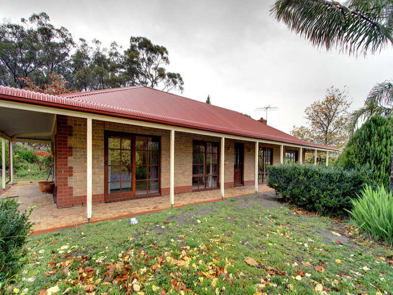 1344c Brookman Road, Hope Forest, SA 5172