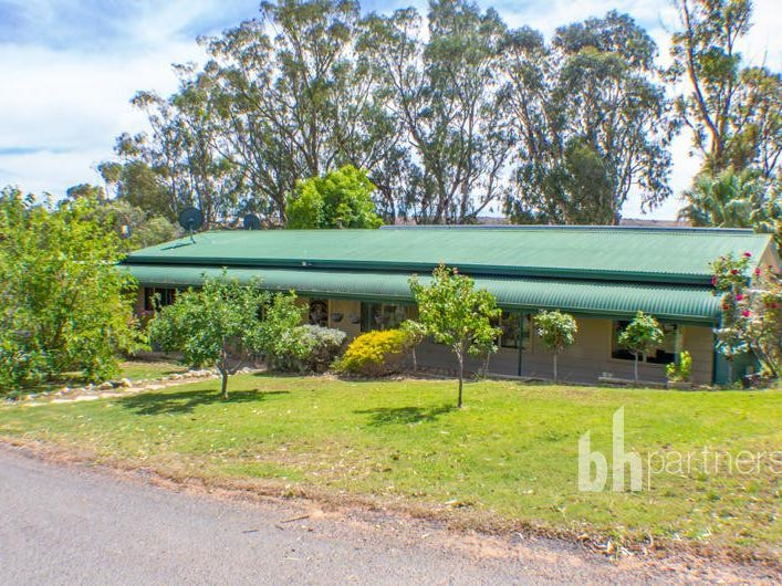 Lot 1 & 2 Perseverance Court, Younghusband, SA 5238