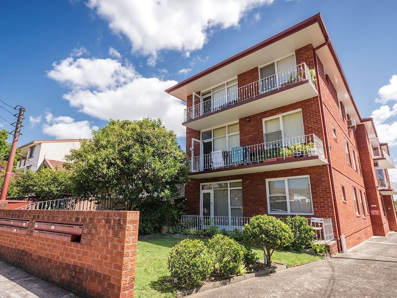 21/97 Homer Street, Earlwood, NSW 2206