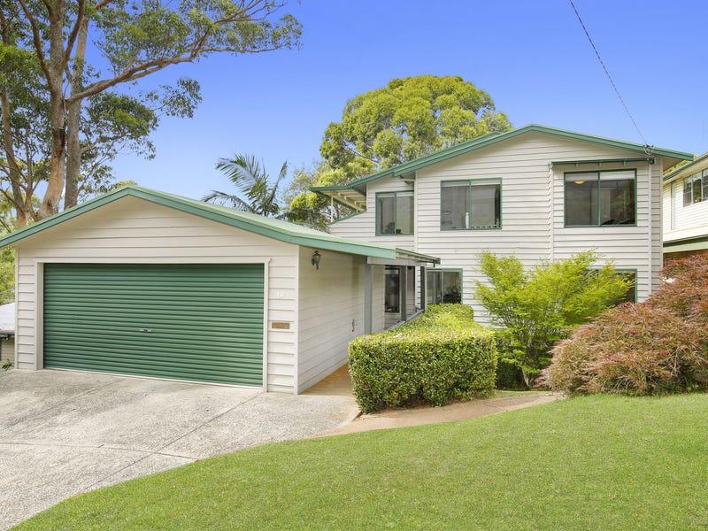 19 Hill Street, Austinmer, NSW 2515