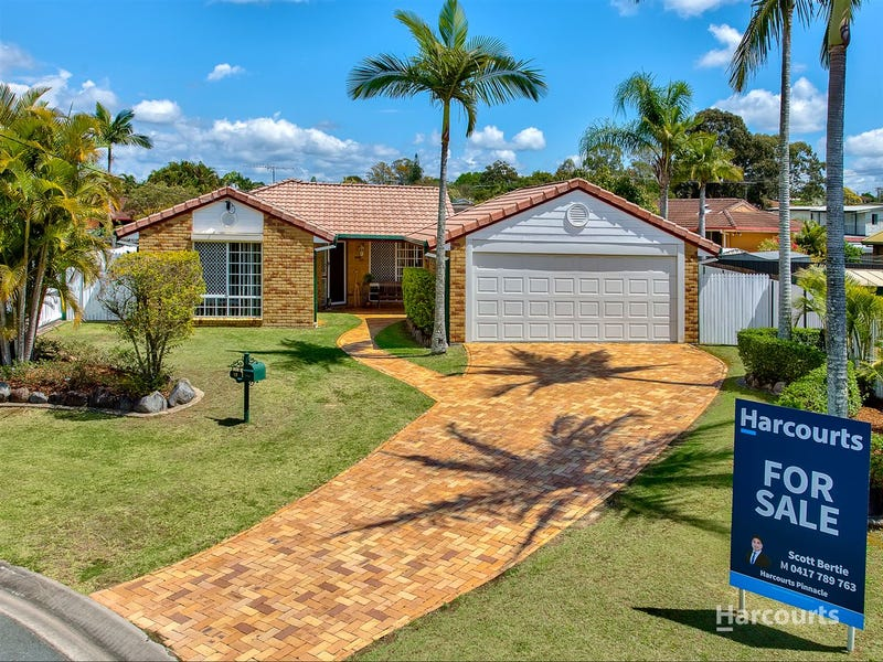 12 Greendale Court, Strathpine, Qld 4500