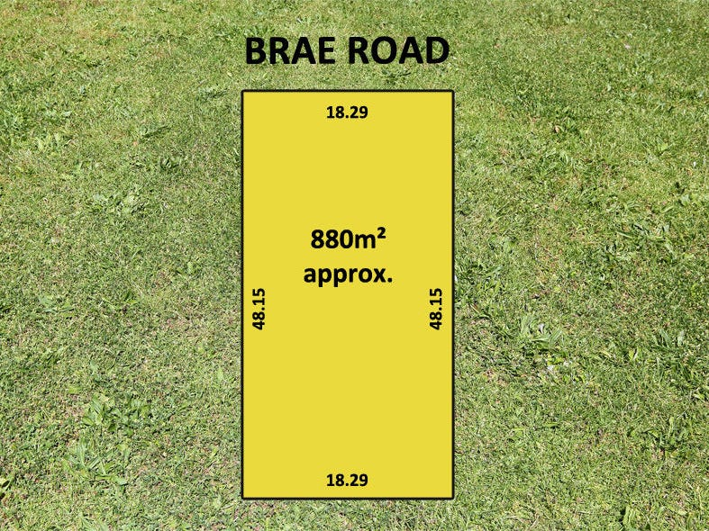 4 Brae Road, St Georges, SA 5064