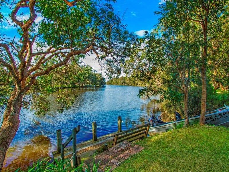 38  Chittaway Road, Chittaway Bay, NSW 2261