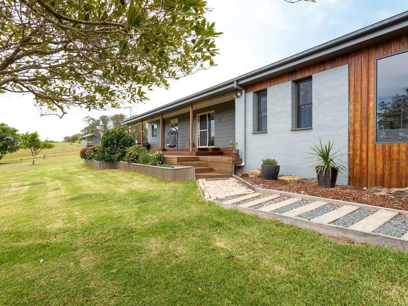 15 Aroona Street, Coomba Park, NSW 2428