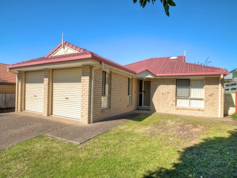 26 DIANTHUS PLACE, Flinders View, Qld 4305