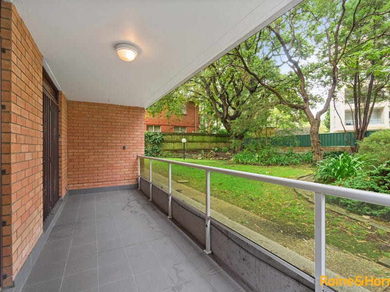 4/14 Rangers Road, Cremorne, NSW 2090