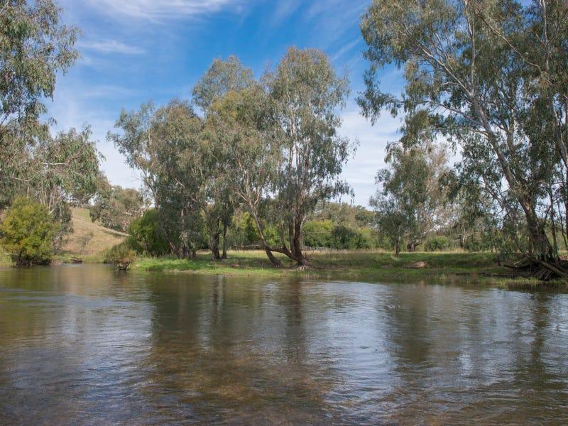 188 Cockatoo Road, Tumut, NSW 2720