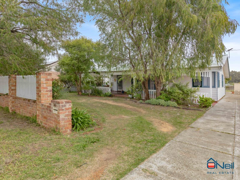 36 Little John Road, Armadale, WA 6112