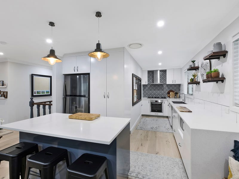 5 Bass Avenue, Killarney Vale, NSW 2261