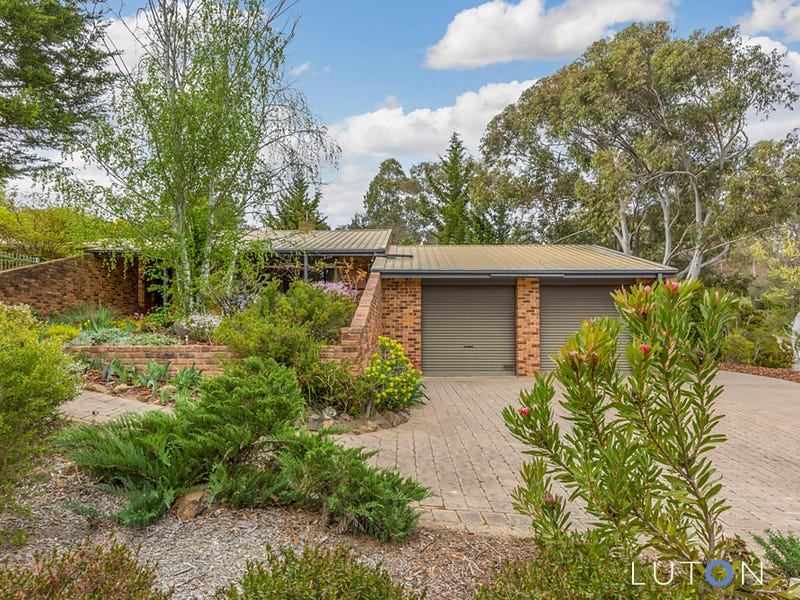 7 Keane Place, Fraser, ACT 2615