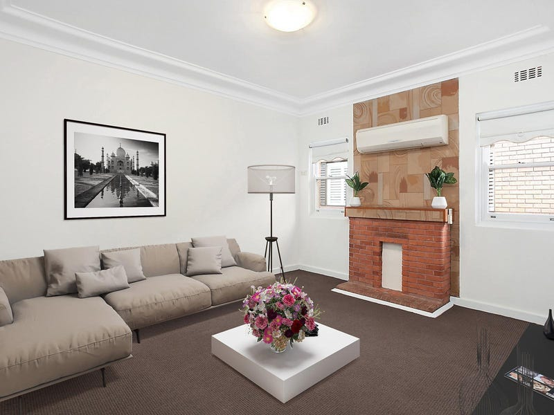 183 Gloucester Road, Beverly Hills, NSW 2209