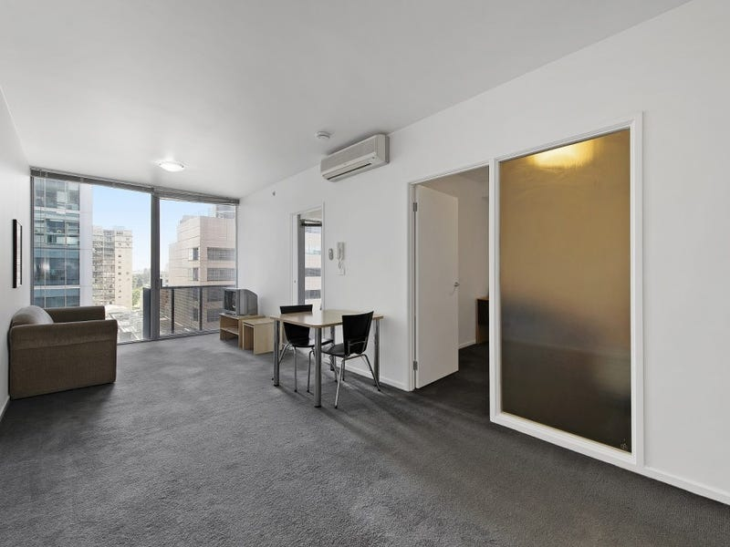 1303/39 Lonsdale Street, Melbourne, Vic 3000