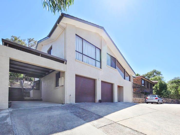 13 Coyne Street, Fadden, ACT 2904