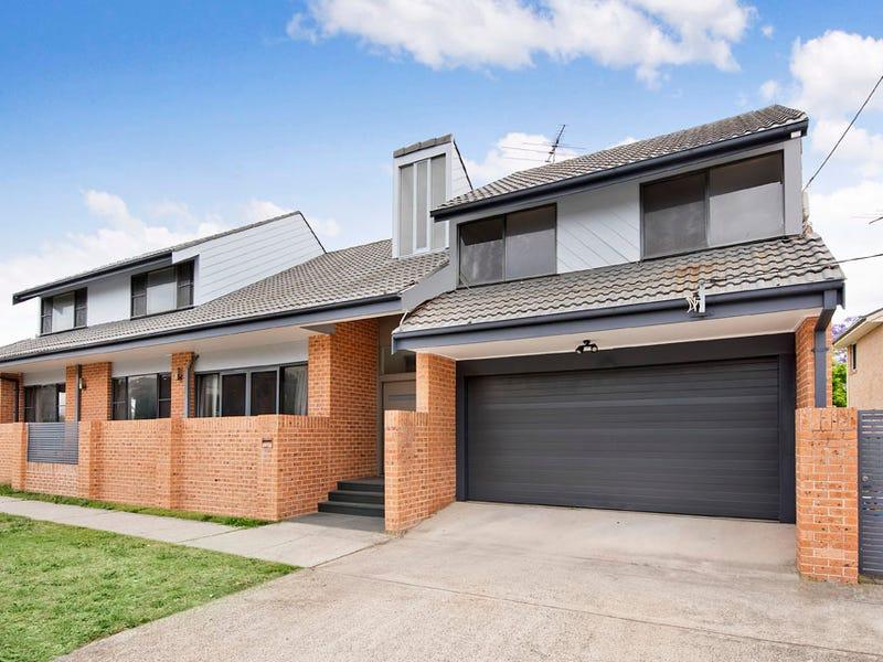 2 Percival Street, Maroubra, NSW 2035