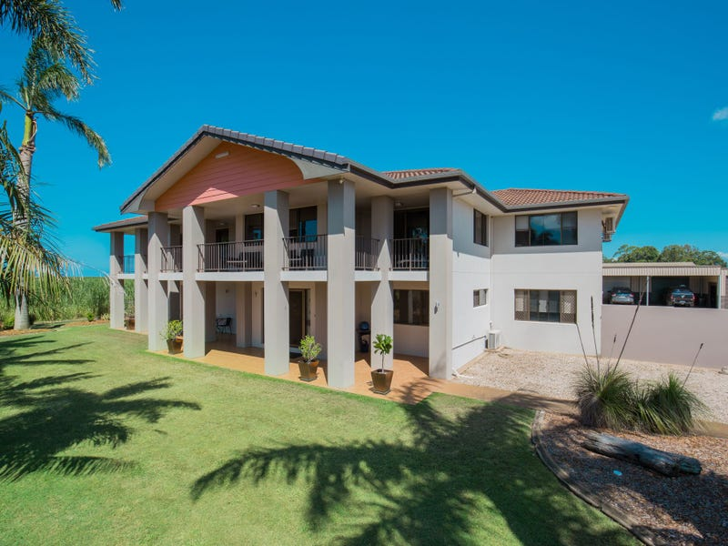 112 Lovers Walk, Woongarra, Qld 4670