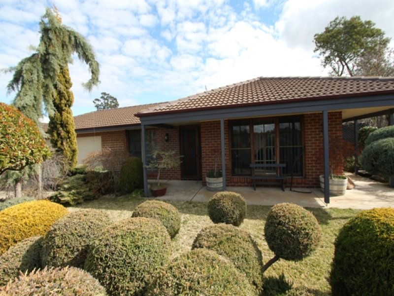 6 Scotford Place, Windradyne, NSW 2795
