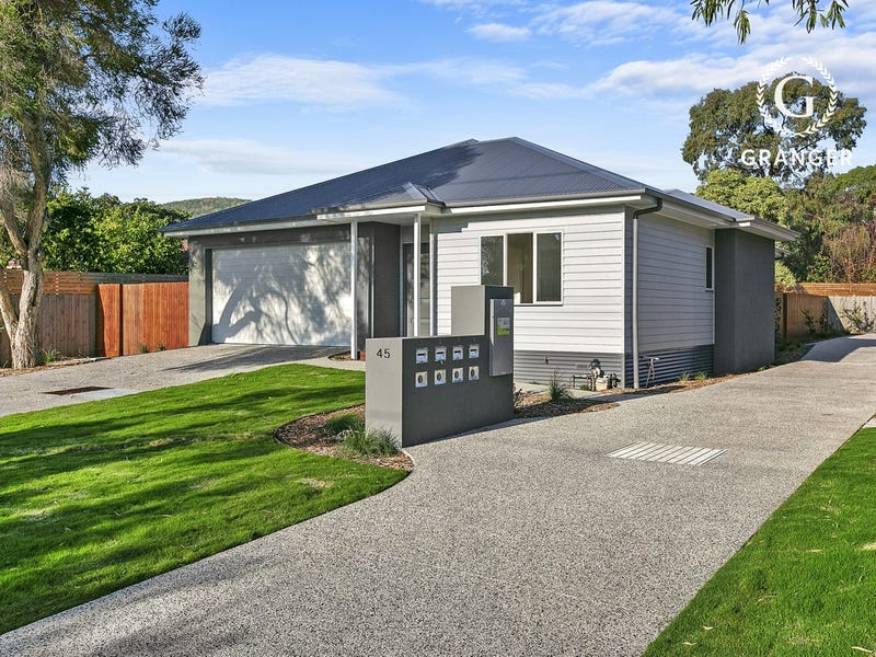 45 Armstrong Road, McCrae, Vic 3938