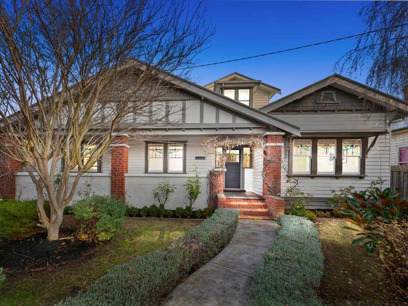 11 Lupton Street, Geelong West, Vic 3218