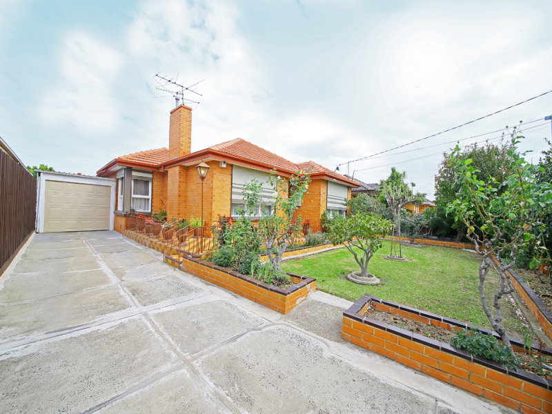 15  Joan Street, Sunshine West, Vic 3020
