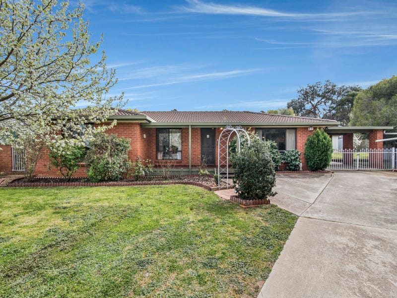 2 Francina Court, Eaglehawk, Vic 3556