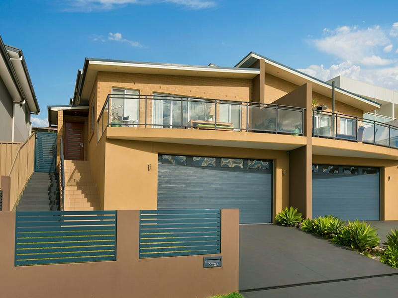143A Shearwater Drive, Lake Heights, NSW 2502