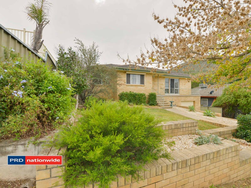 24 Lancaster Avenue, Tamworth, NSW 2340