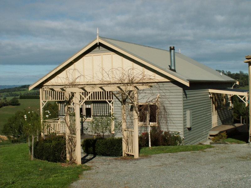404 Mizpah-Settlement Rd, Buln Buln East, Vic 3821