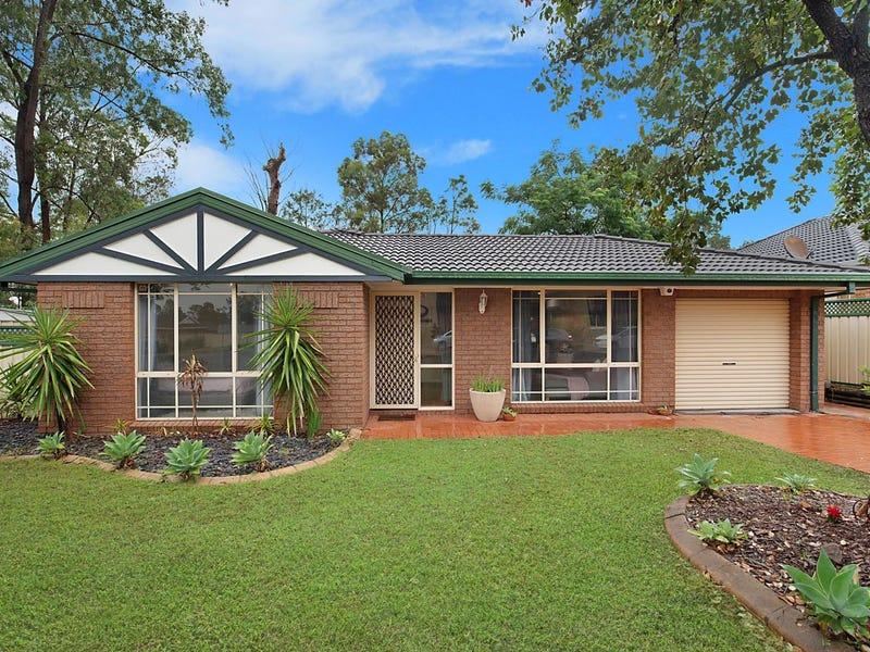 5 Casuarina Crescent, Metford, NSW 2323