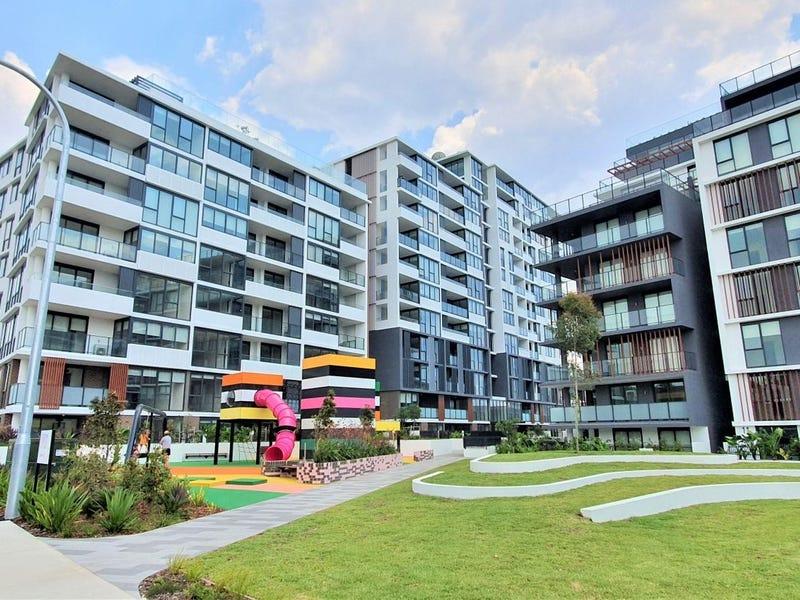 903/15 Garrigarrang Avenue, Kogarah, NSW 2217