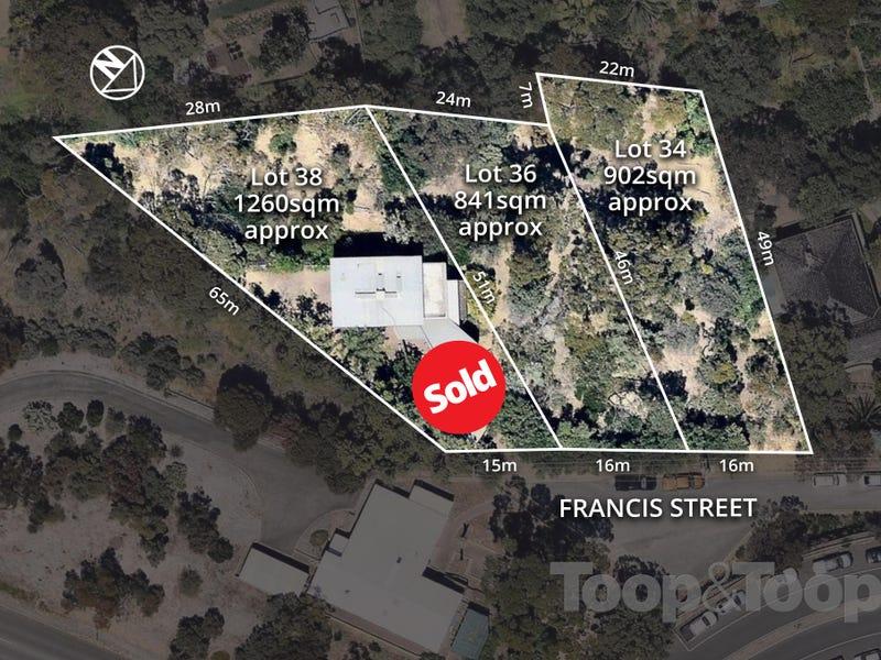 38 Francis Street, Bedford Park, SA 5042
