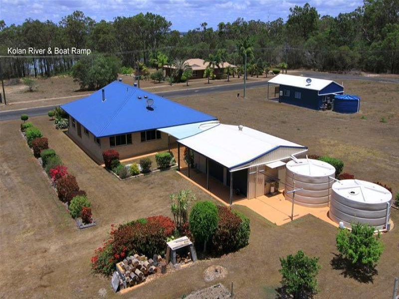 Address available on request, Miara, Qld 4673