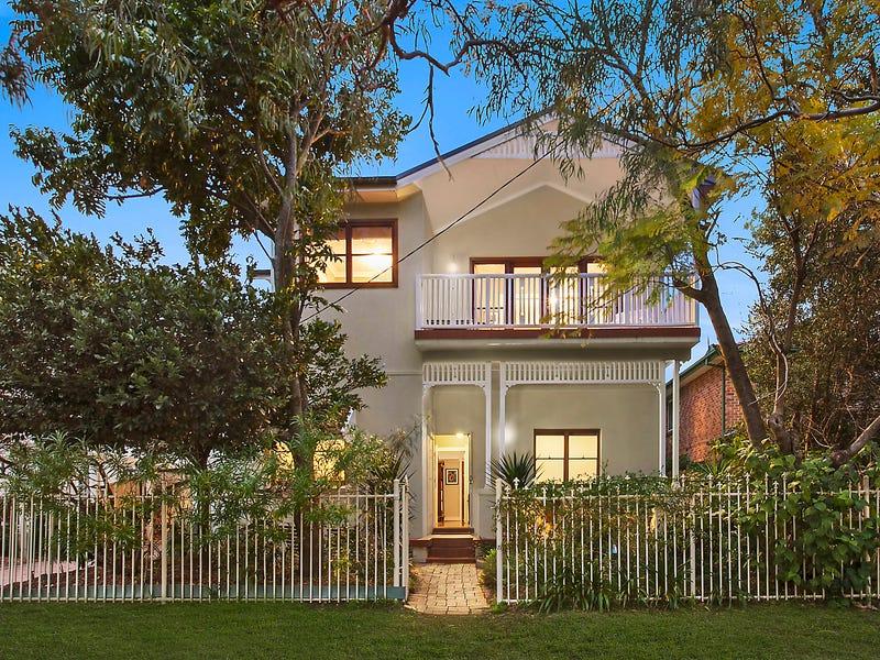 14 Bayswater Avenue, Hurstville Grove, NSW 2220
