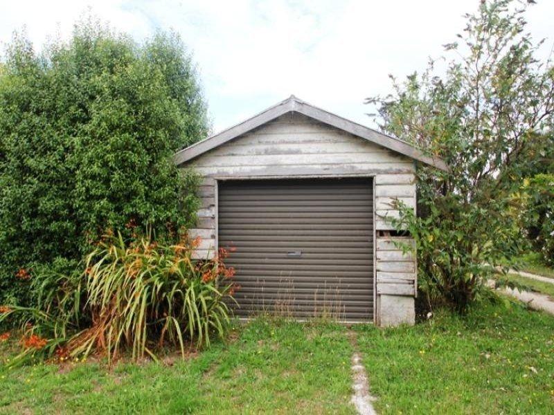 2271 Trowutta Road, Trowutta, Tas 7330